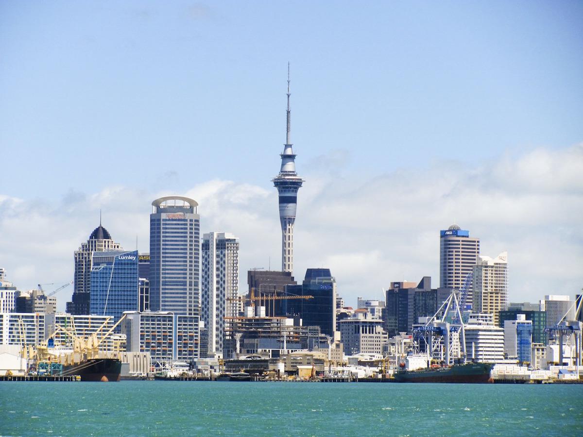 ニュージーランドの固定利回り商品「不動産担保ローンファンド」