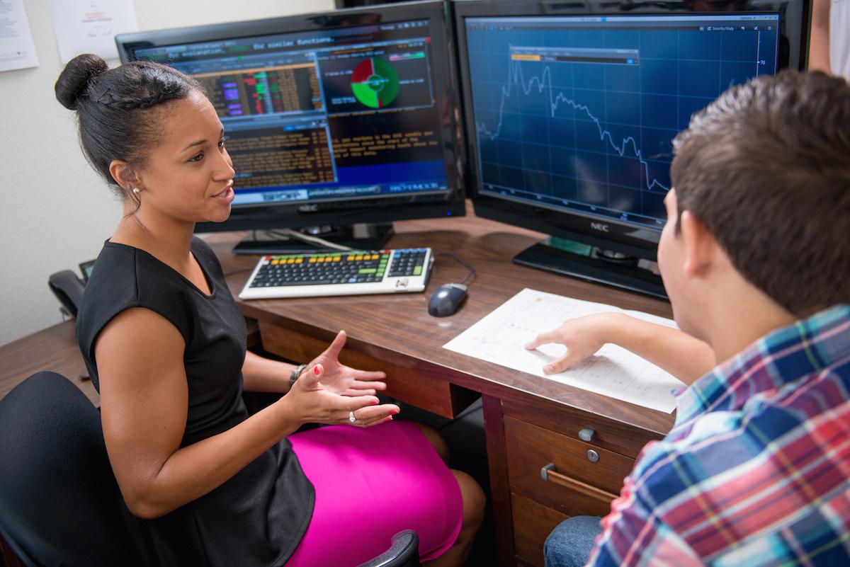 現地の証券会社で現地株を取引するのが一番お得。BOOM証券と現地証 券会社の手数料比較
