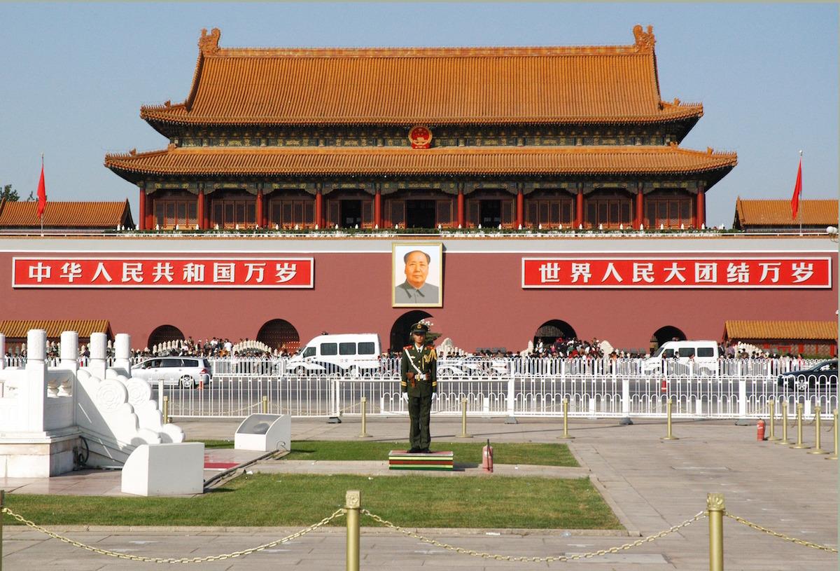 余力、ポテンシャルともにまだまだ底の知れない中国経済