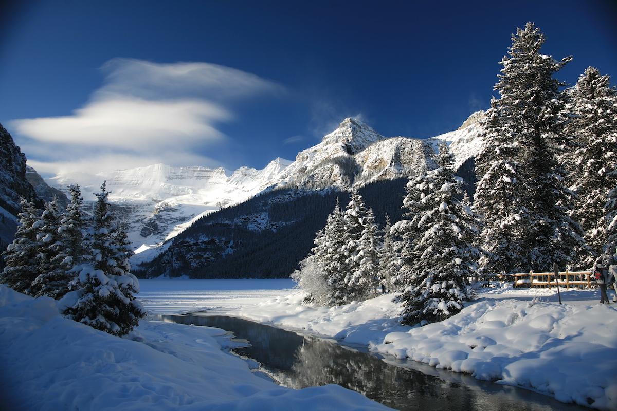 カナダ不動産市場の概況と考察