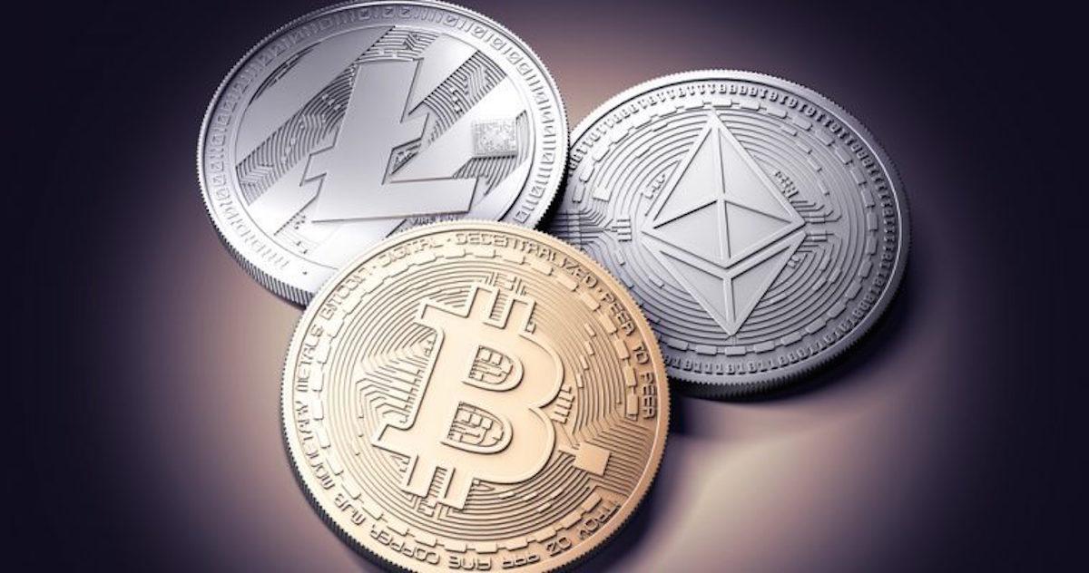 暗号資産(仮想通貨)チャート一覧【リアルタイム更新】 | みんなの仮想通貨
