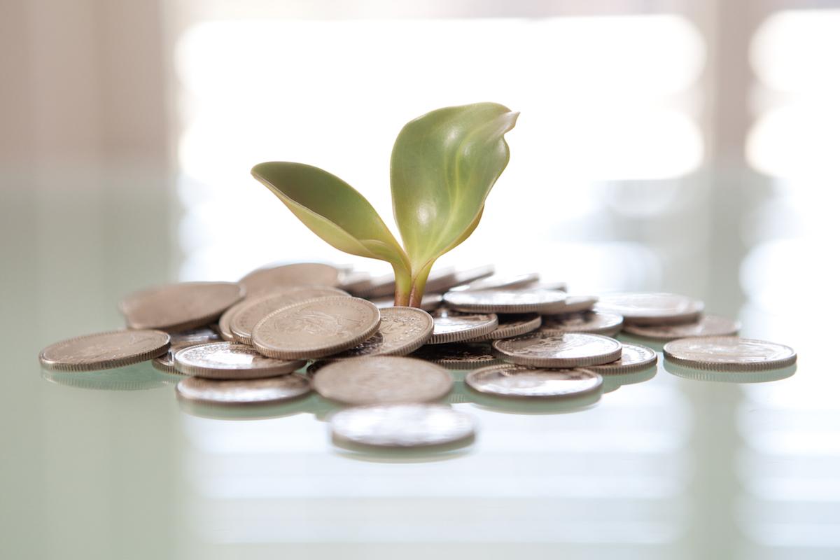 タイ、パタヤ・プーケット視察の旅で研究する仮想通貨で参入可能な投資案件