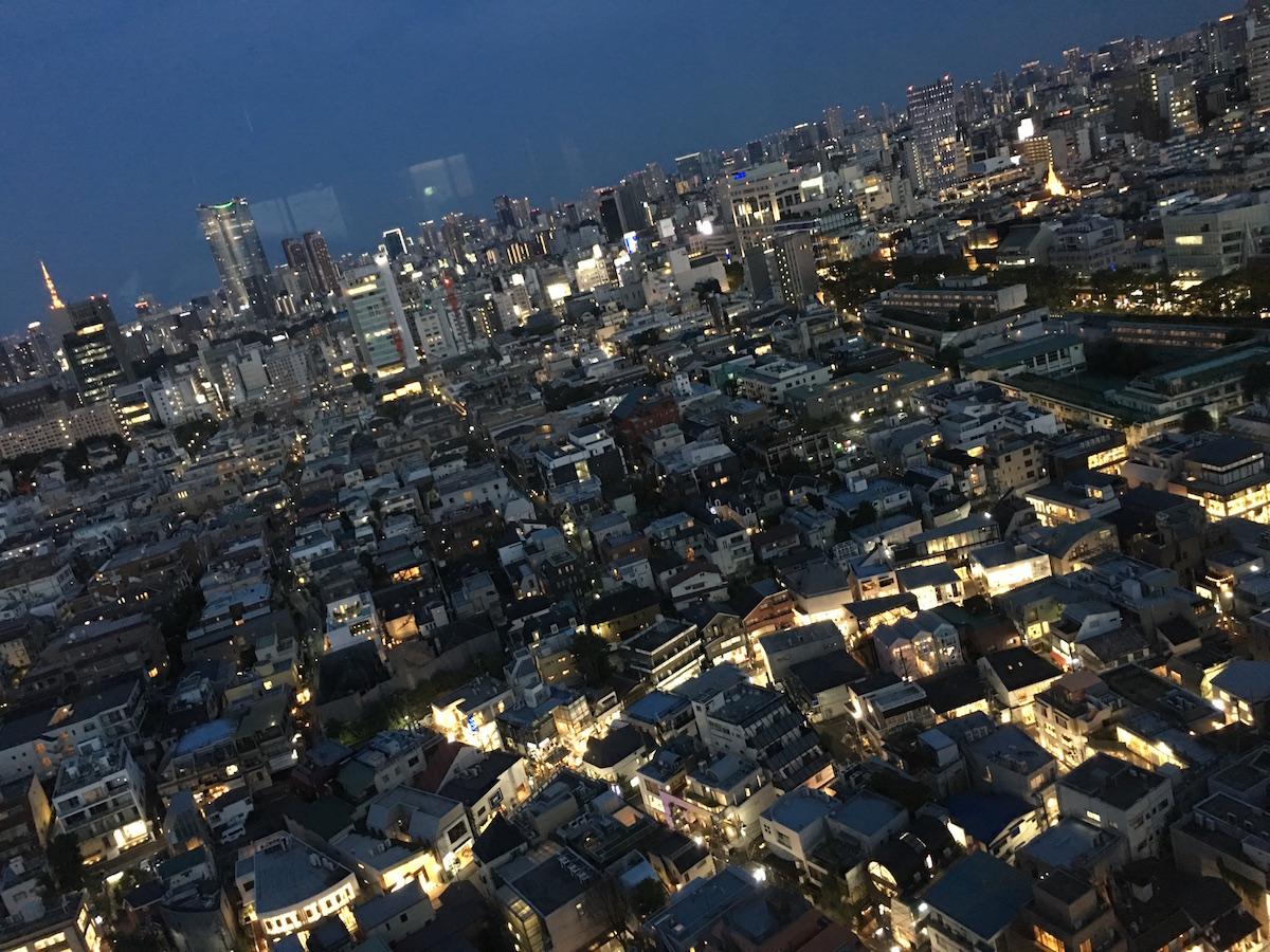 歴史的変革が続く日本の不動産賃貸業。その先の動向を知る