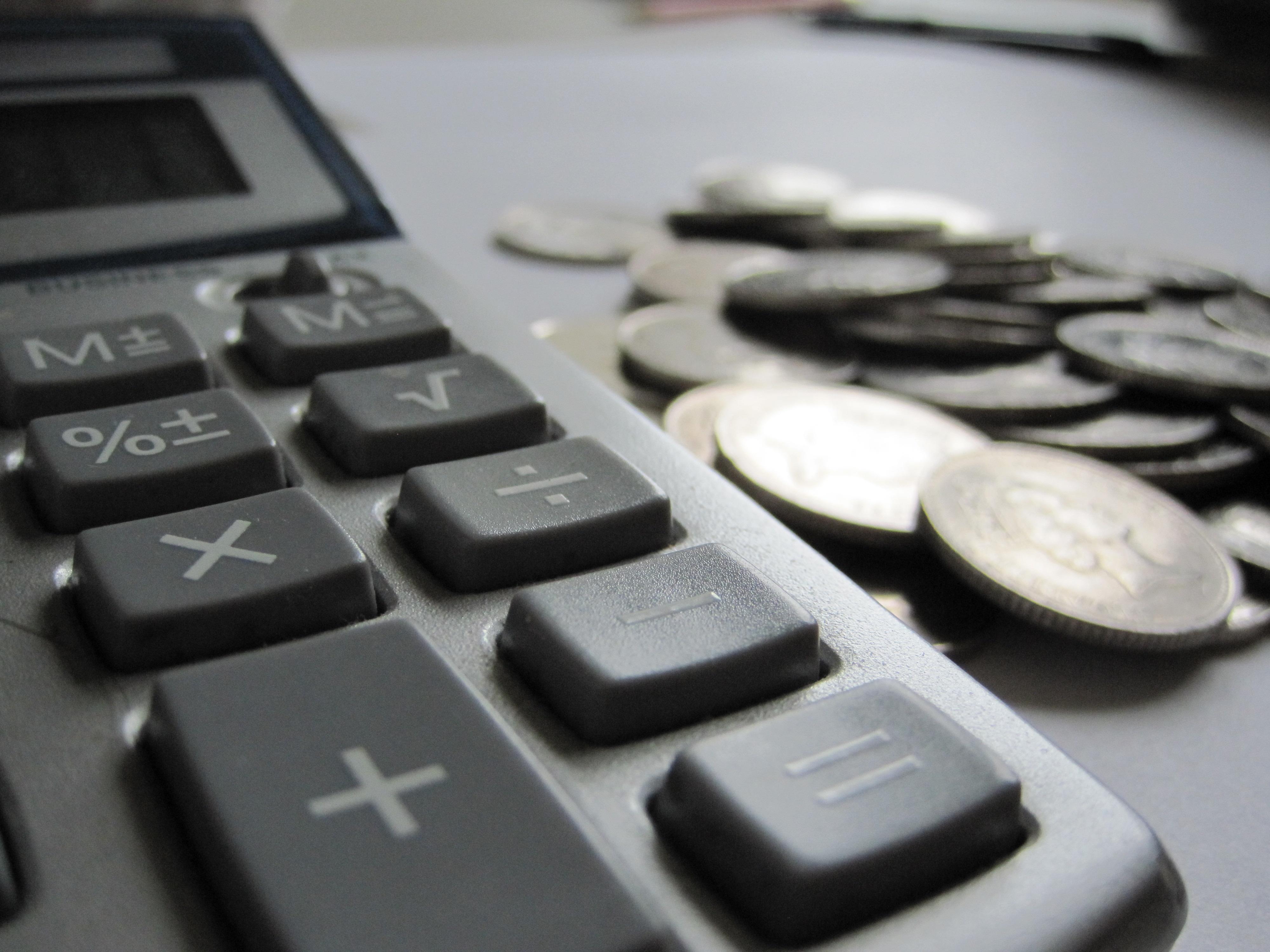 株式、FX、仮想通貨。日本の投資所得に対する税金