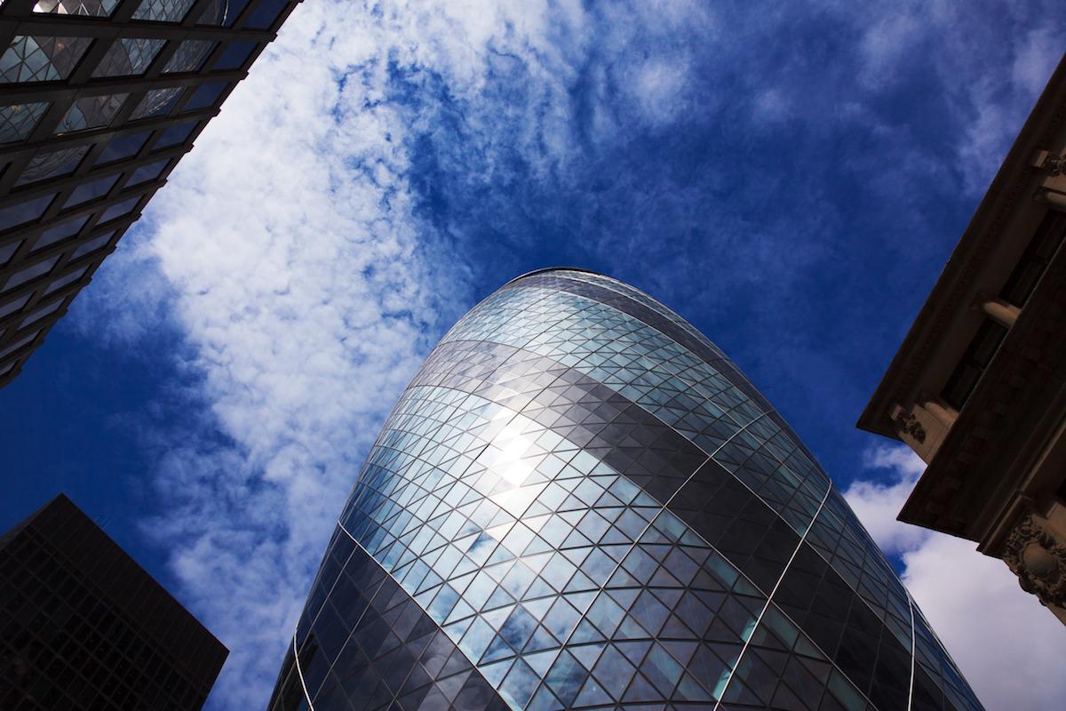 不動産M&A。不動産保有会社を売却する際の節税メリット