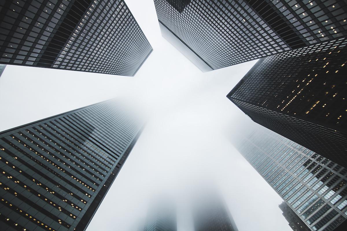 2018年世界の株式市場の動向から浮かび上がるドルコスト平均法の優位性
