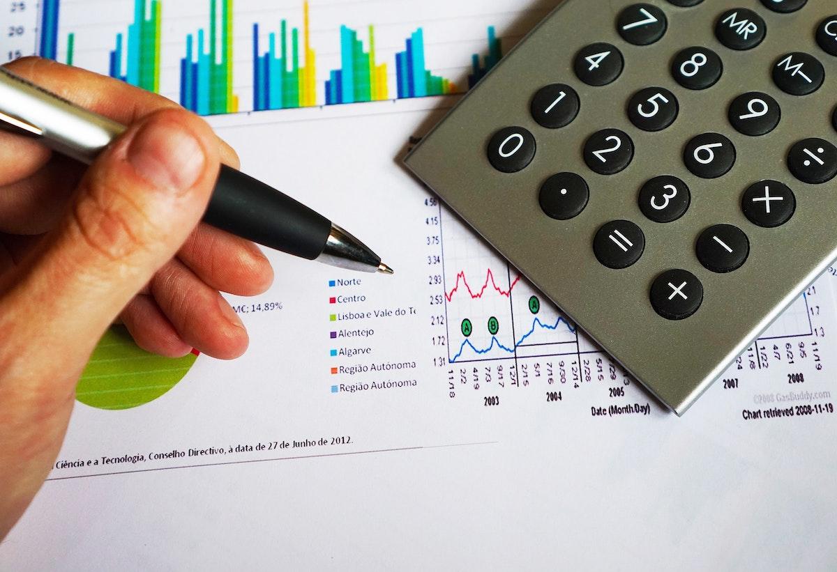 市場から制裁を受けた企業に対するバリュー株投資家の評価
