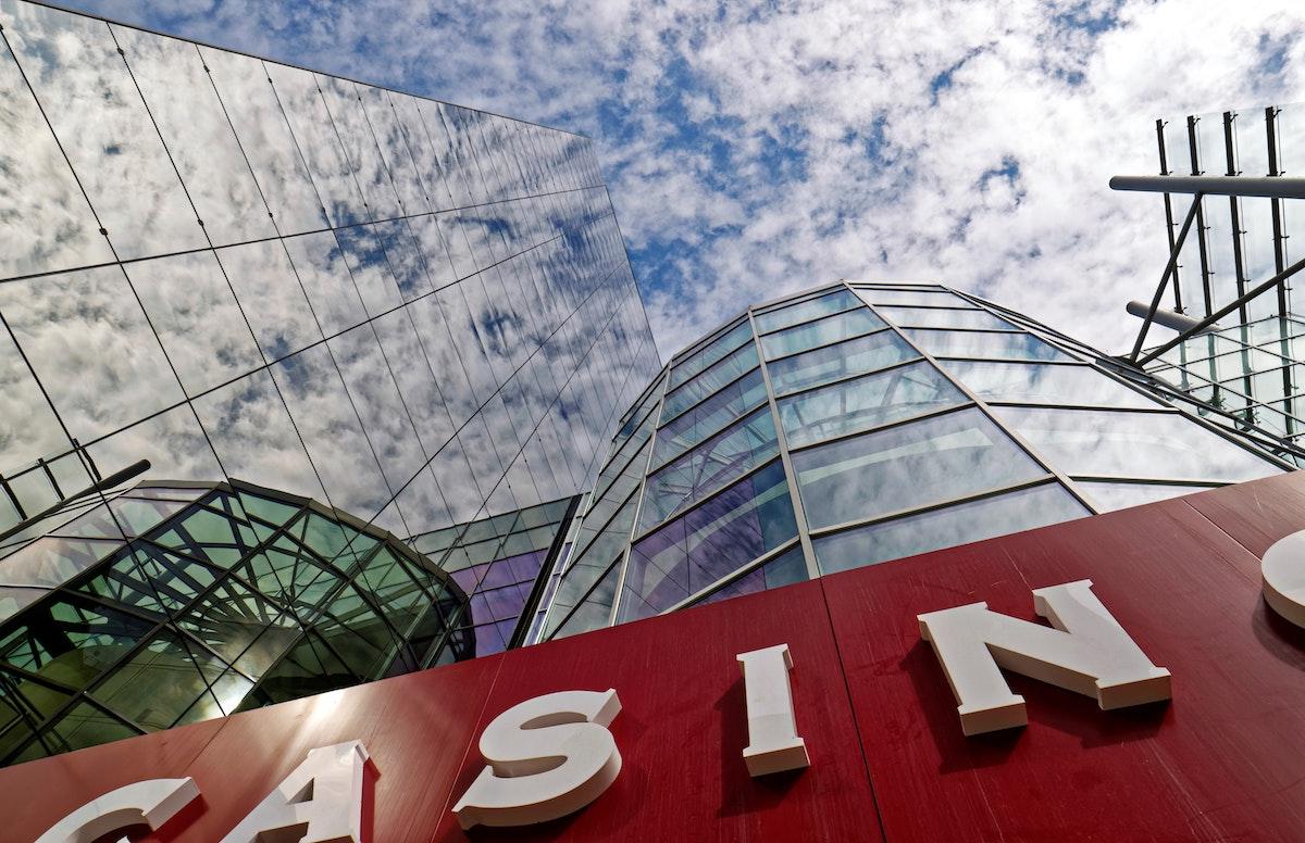 日本にカジノがやってくる。IR(統合リゾート)の経済効果