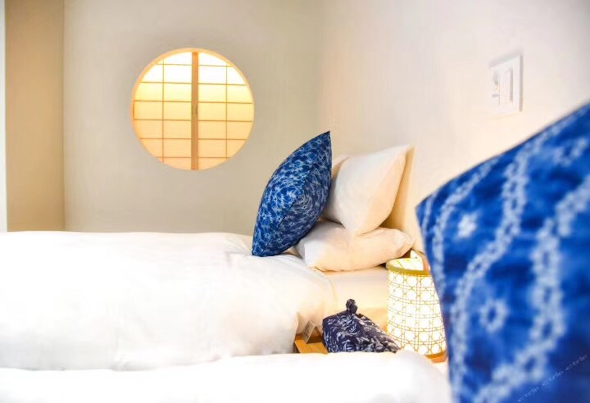 規制緩和で個人投資家に巡ってきた宿泊施設経営の機会