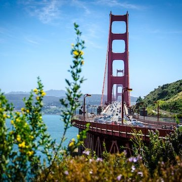 america-architecture-bridge-1112096
