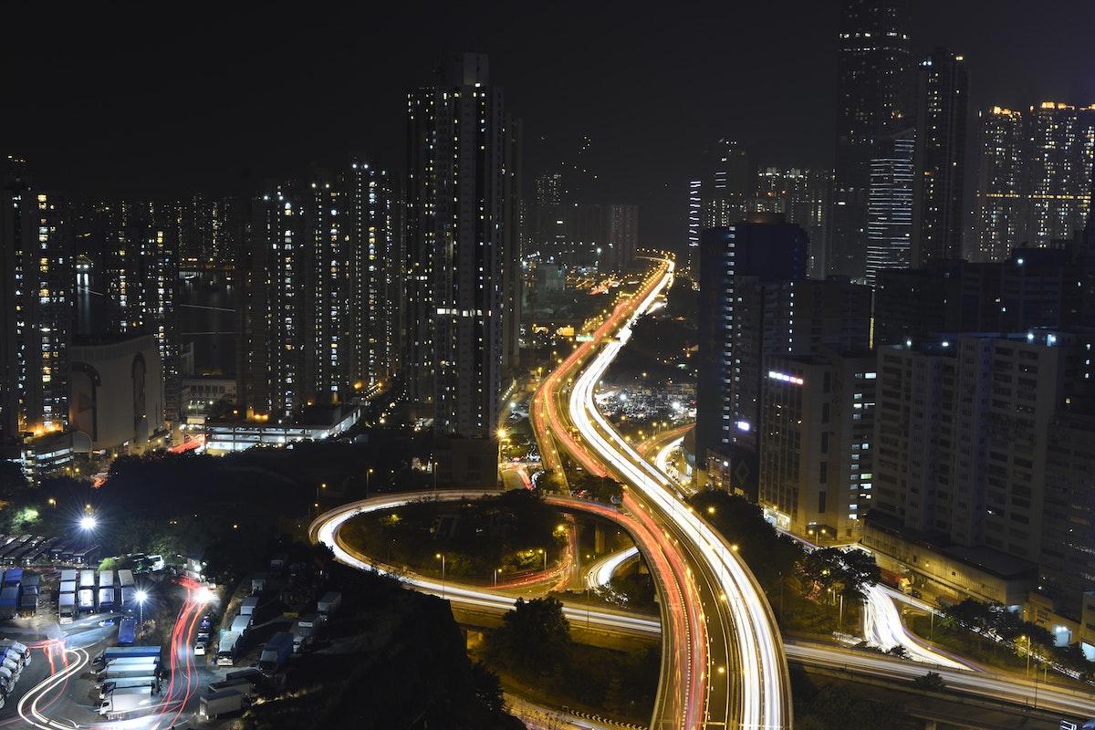 自分と海外投資とHSBC香港の四半世紀(後編)