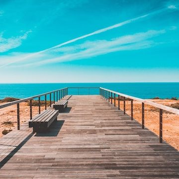 beach-bench-boardwalk-462024