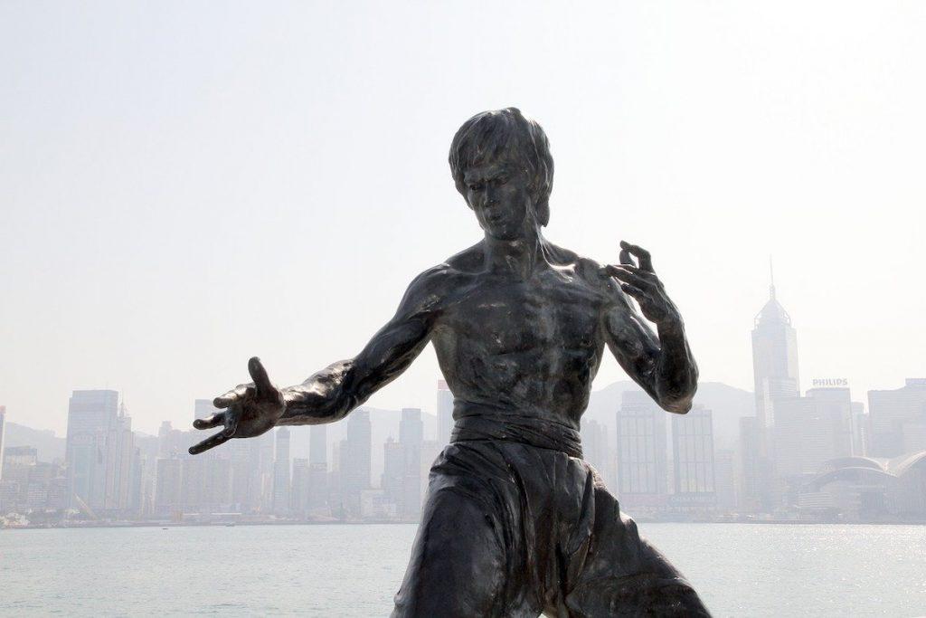 香港の一国二制度が失われた日?