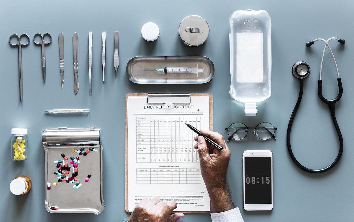 重大疾病保険(Critical Illness Insurance)を利用するメリット