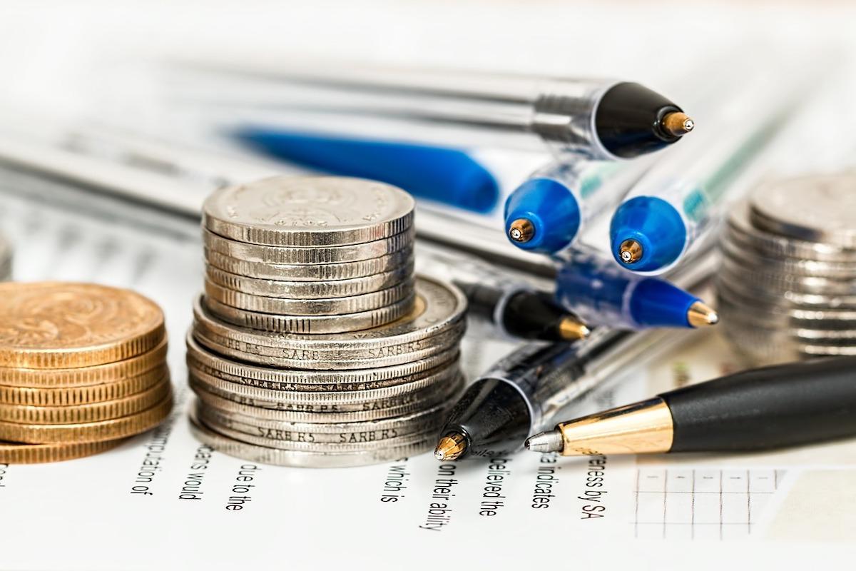投資家保護のための香港の金融行政・免許制度
