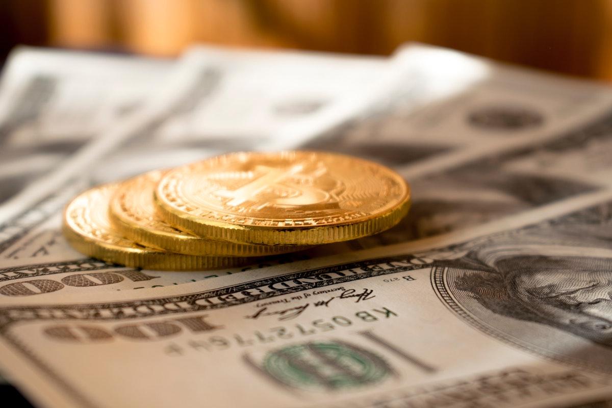 ビットコイン(BTC)の道程と現在地