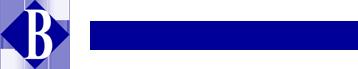 香港における海外投資・オフショア運用のボーダレスグループ
